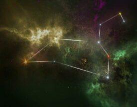 Astrología para el mes de julio 2021
